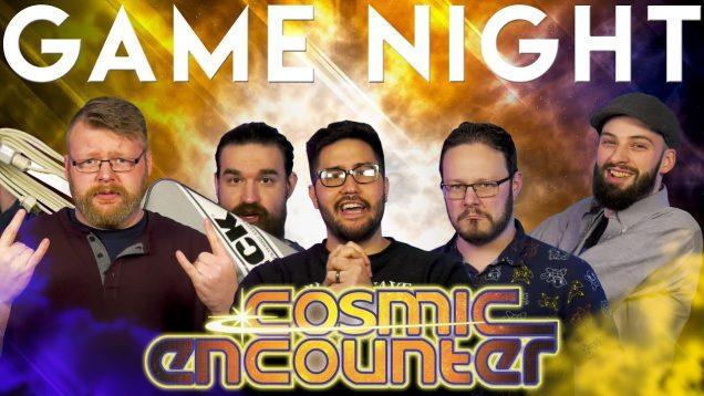 Cosmic-Encounter-GAME-NIGHT-attachment