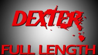 Dexter Full Length Icon_00000