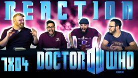Doctor-Who-7×4-REACTION-The-Power-of-Three-attachment