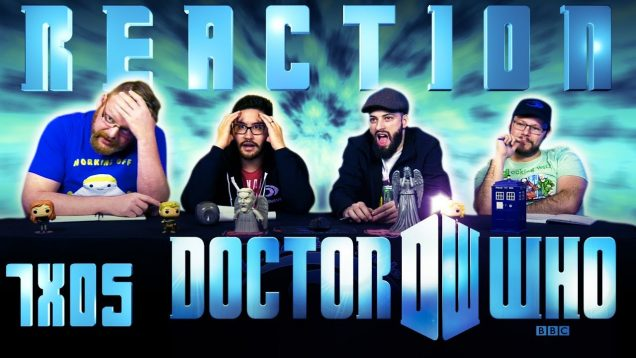 Doctor-Who-7×5-REACTION-The-Angels-Take-Manhattan-attachment
