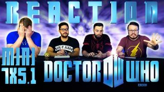Doctor-Who-7×5.1-REACTION-P.S-attachment