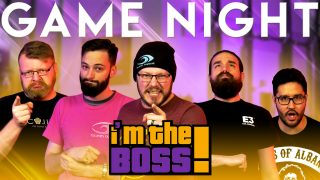 Game-Night-I'm-The-Boss