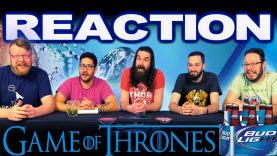 Game-of-Thrones-X-Bud-Light-Official-Super-Bowl-LIII-Ad-REACTION-attachment