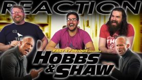 Hobbs-Shaw-Official-Trailer-REACTION-attachment