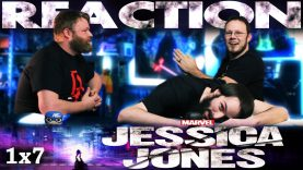 Jessica-Jones-12157-REACTION-8220AKA-Top-Shelf-Perverts8221-SLAPBET-RESOLUTION_67174729-attachment