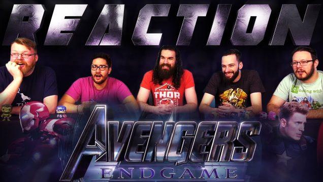 Marvel-Studios-Avengers-Endgame-Big-Game-TV-Spot-REACTION-attachment