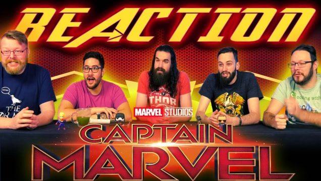 Marvel-Studios-Captain-Marvel-Big-Game-TV-Spot-REACTION-attachment