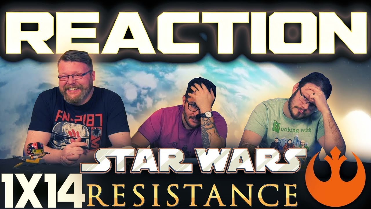 Star-Wars-Resistance-1×14-REACTION-The-First-Order-Occupation-attachment