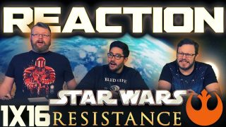Star-Wars-Resistance-1×16-REACTION-The-Core-Problem-attachment