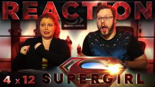Supergirl-4×12-REACTION-Menagerie-attachment