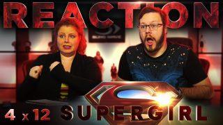 Supergirl-4×12-REACTION-Menagerie-attachment