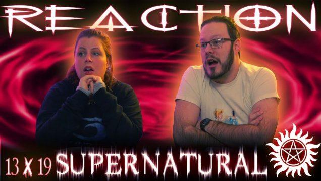 Supernatural-13×19-REACTION-Funeralia-attachment