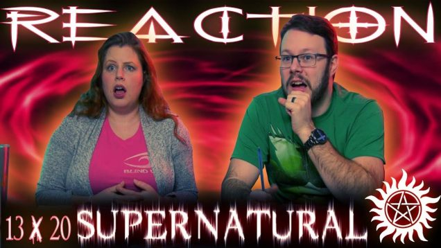 Supernatural-13×20-REACTION-Unfinished-Business-attachment