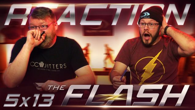 The-Flash-5×13-REACTION-Goldfaced-attachment