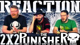 The-Punisher-2×2-REACTION-Fight-or-Flight-attachment