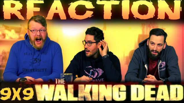 The-Walking-Dead-9×9-REACTION-Adaptation-attachment