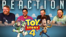 Toy-Story-4-Big-Game-Ad-REACTION-attachment
