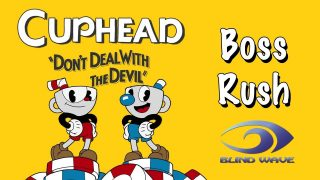 Aaron-and-Rick-Play-CUPHEAD-8211-BOSS-RUSH-All-Boss-Battles_cc9ce16a-attachment