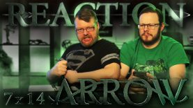 Arrow 7×14 Reaction Thumbnail (1)