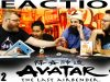 Avatar-The-Last-Airbender-321512-REACTION-8220The-Western-Air-Temple8221_4ef6f0fe-attachment