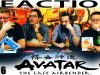 Avatar-The-Last-Airbender-321516-REACTION-8220The-Southern-Raiders8221_f0c4ee3b-attachment