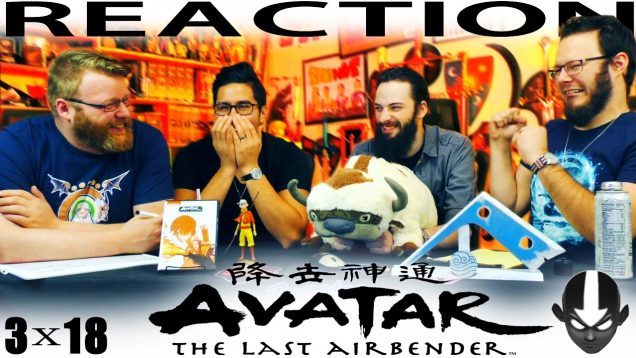 Avatar-The-Last-Airbender-321518-REACTION-8220Sozin8217s-Comet-Part-1-The-Phoenix-King8221_f3af2642-attachment
