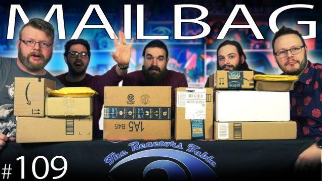 Blind-Wave-Mailbag-109_95da7ca1-attachment
