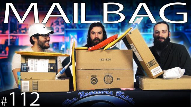 Blind-Wave-Mailbag-112_c0f5de3b-attachment