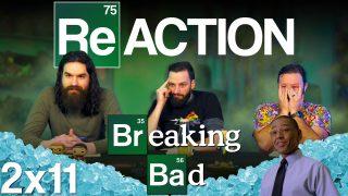 Breaking-Bad-Reaction-2×11