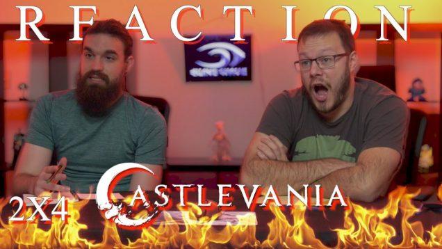 Castlevania-22154-REACTION-8220Broken-Mast8221_71d25130-attachment