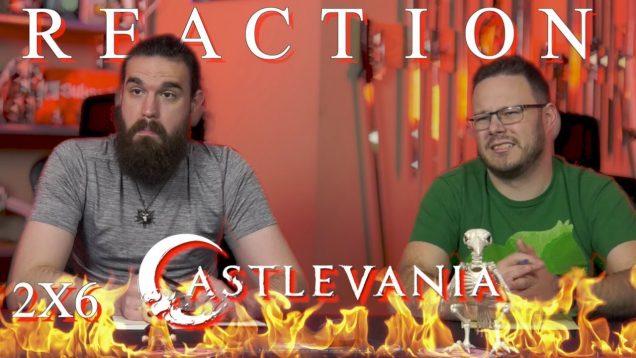 Castlevania-22156-REACTION-8220The-River8221_1cb718ae-attachment