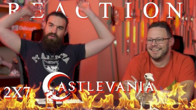 Castlevania-22157-REACTION-8220For-Love8221_08150052-attachment