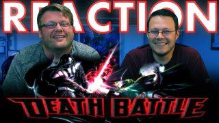 Darth-Vader-VS-Doctor-Doom-DeathBattle-REACTION_8cb3ee22-attachment