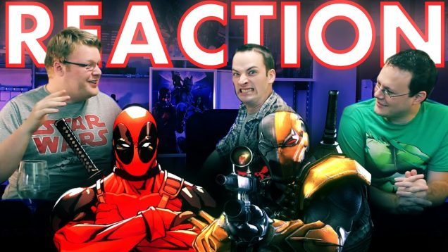 Deadpool-VS-Deathstroke-DeathBattle-REACTION_30af0af0-attachment
