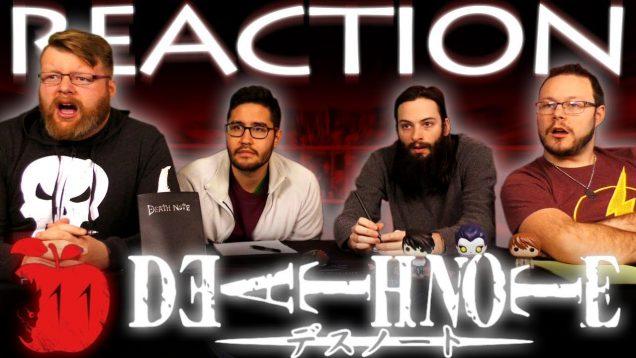 Death-Note-Episode-11-REACTION-8220Assault8221_e2b02299-attachment