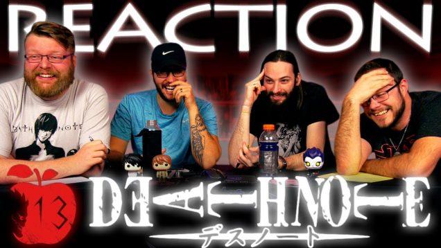Death-Note-Episode-13-REACTION-8220Confession8221_52e8b8b2-attachment
