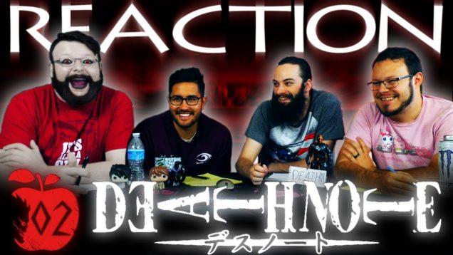 Death-Note-Episode-2-REACTION-8220Confrontation8221_084fbf5a-attachment