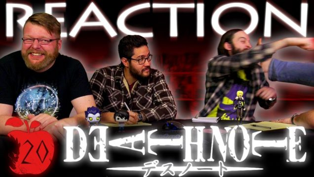 Death-Note-Episode-20-REACTION-8220Makeshift8221_bdf345bc-attachment