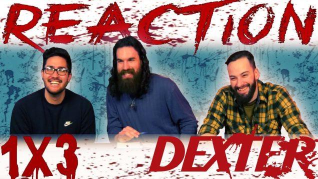 Dexter-1-3