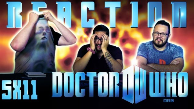 Doctor-Who-521511-REACTION-8220The-Lodger8221_8985cfbe-attachment