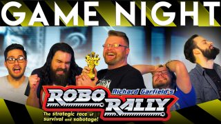 Game-Night-Robo-Rally