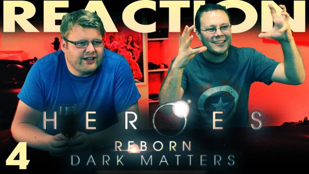 Heroes-Reborn-Dark-Matters-Episode-4-June-13th-Reaction_e428cb53-attachment