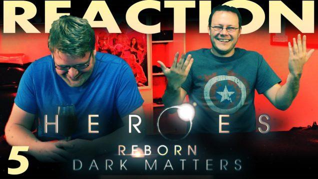 Heroes-Reborn-Dark-Matters-Episode-5-8220Renautas8221-REACTION_a2d6e2f5-attachment