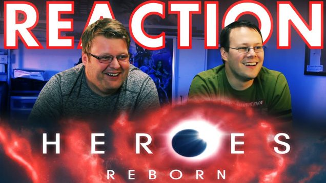 Heroes-Reborn-Trailer-REACTION_a6736244-attachment