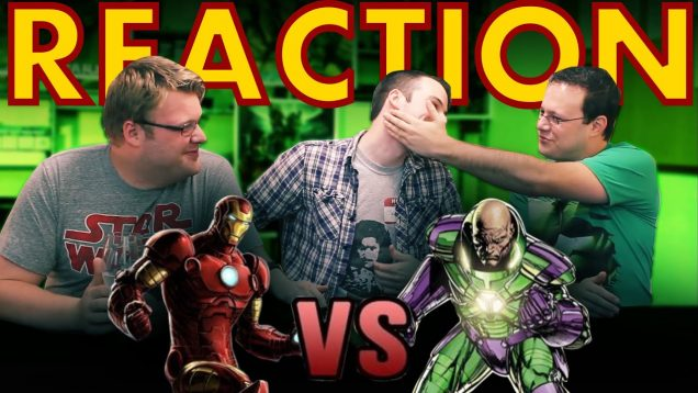 Iron-Man-VS-Lex-Luthor-Death-Battle-REACTION_65105ac0-attachment