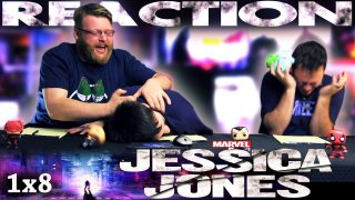 Jessica-Jones-12158-REACTION-8220AKA-WWJD8221_d48f3609-attachment