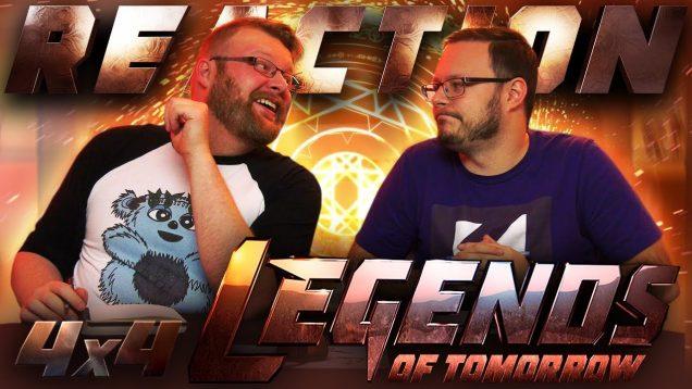 Legends-of-Tomorrow-42154-REACTION-8220Wet-Hot-American-Bummer8221_d759b0f5-attachment