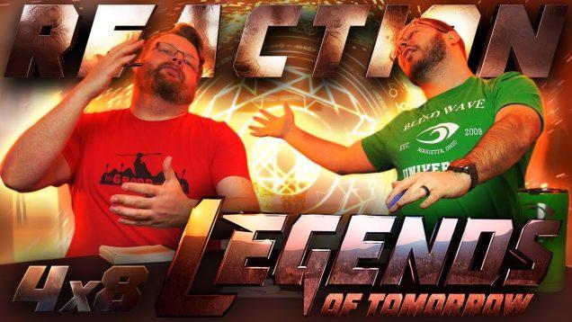 Legends-of-Tomorrow-42158-REACTION-8220Legends-of-To-Meow-Meow8221_3868b1e7-attachment