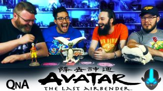 Looking-Back-at-AVATAR-THE-LAST-AIRBENDER-Viewer-Questions_1794ee53-attachment
