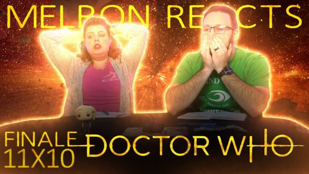MELRON-REACTS-Doctor-Who-1121510-FINALE-REACTION-8220The-Battle-of-Ranskoor-Av-Kolos8221_576e8034-attachment